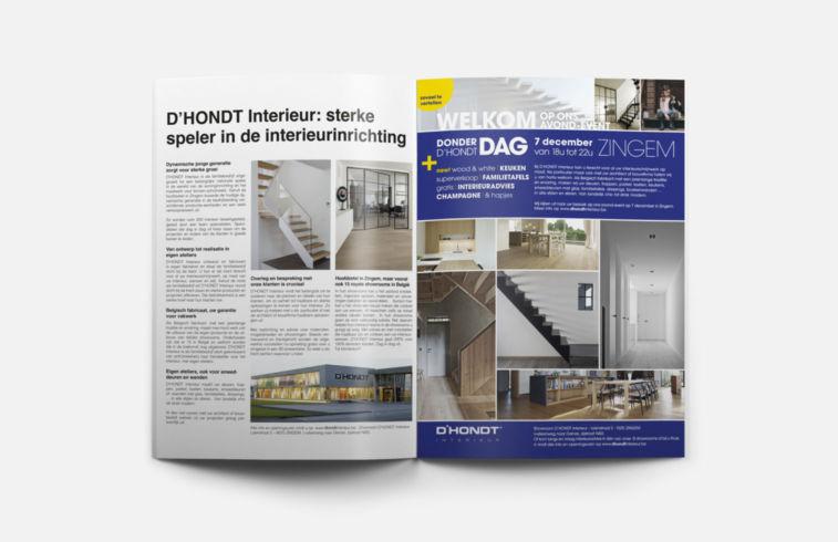 03-brochure-a4-mockup-1_1514x980_acf_cropped