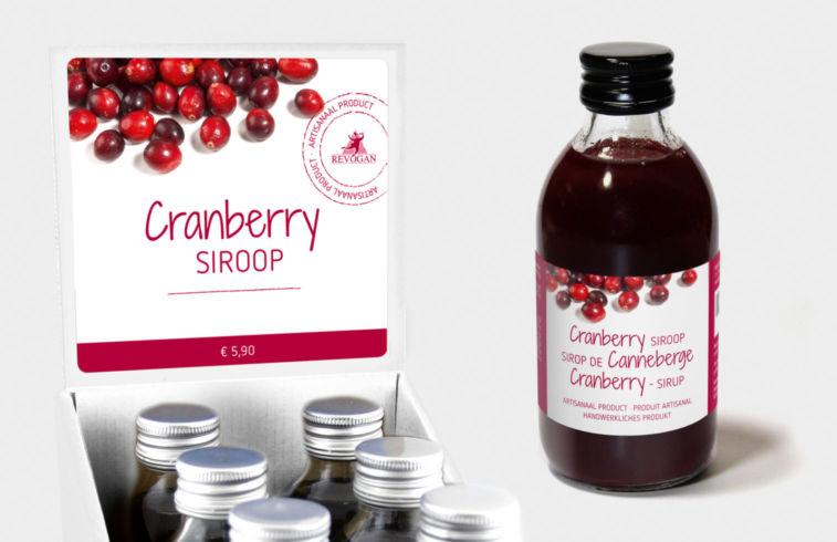 mockup_sticker-cranberries-2-nl_1514x980_acf_cropped