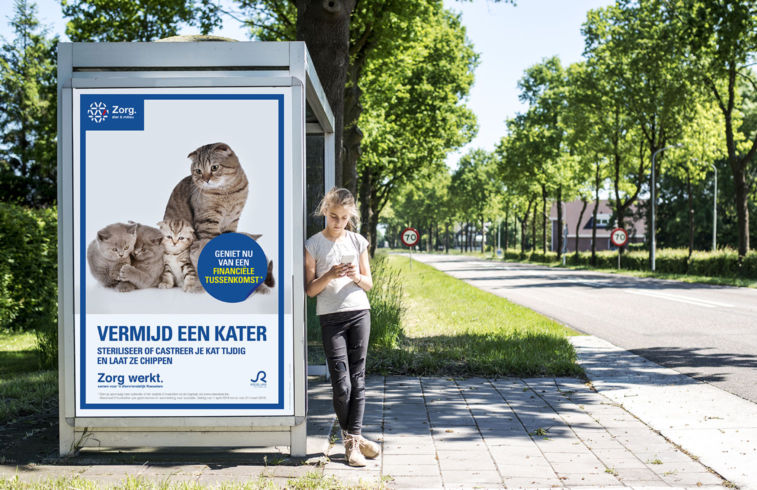 roeslare_katten_poster_1514x980_acf_cropped