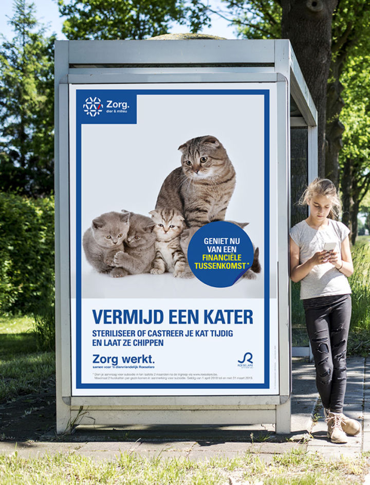 roeslare_katten_poster_840x1100_acf_cropped