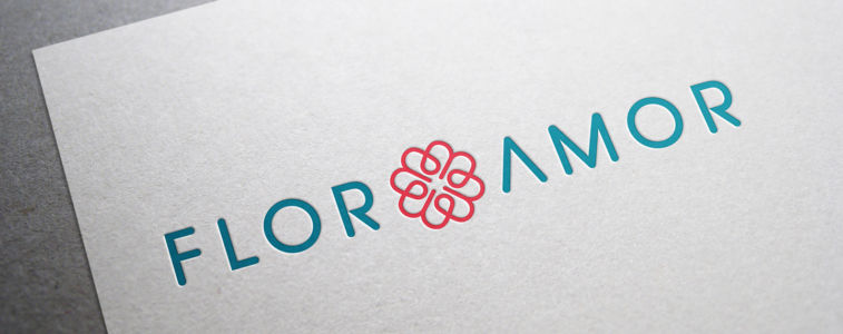 Color Letterpress_logo