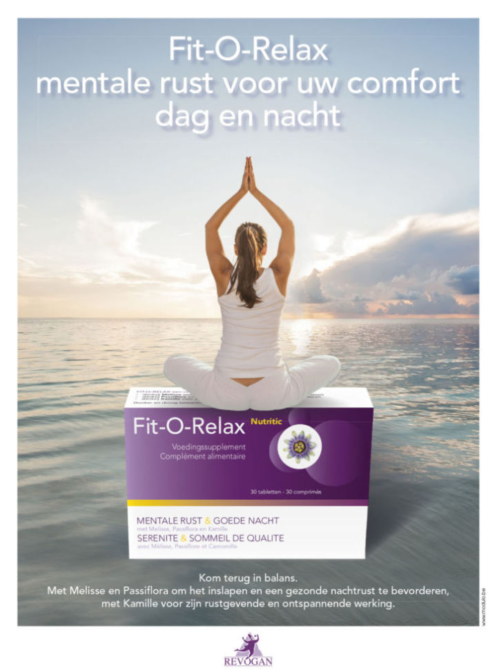 fit-o-relax-adv_726x980_acf_cropped