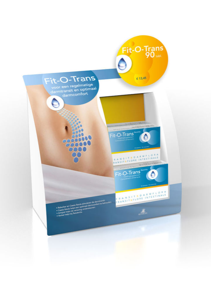 fitotrans_90_display_mockup_nl_726x980_acf_cropped_726x980_acf_cropped
