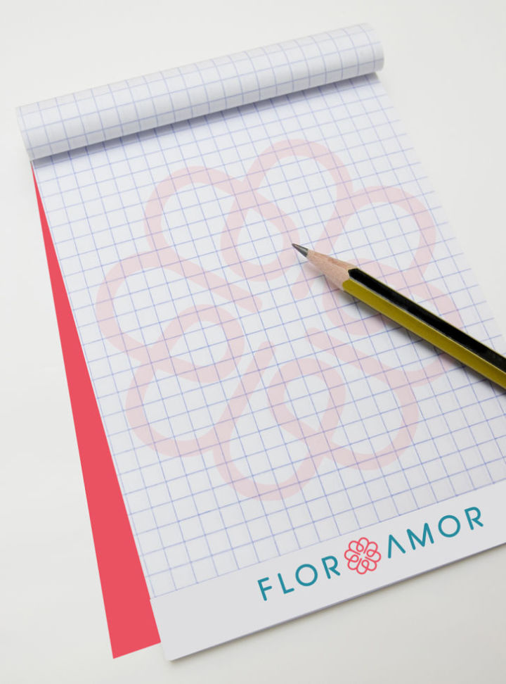 notebook_floramor_726x980_acf_cropped