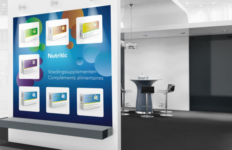 stand-nutritic_1514x980_acf_cropped