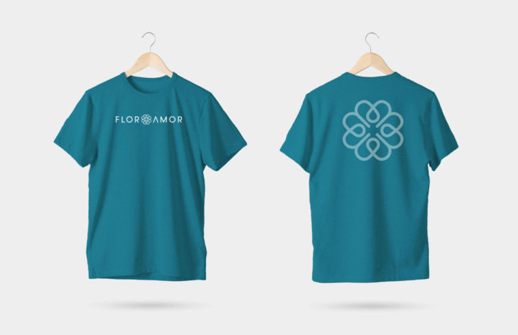 t-shirt-mock-up_floramor_groen_1514x980_acf_cropped