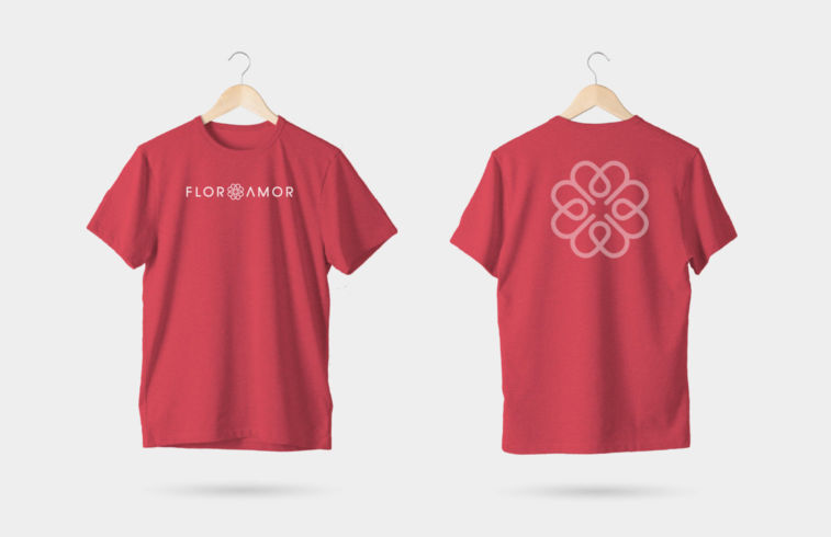 t-shirt-mock-up_floramor_rood_1514x980_acf_cropped