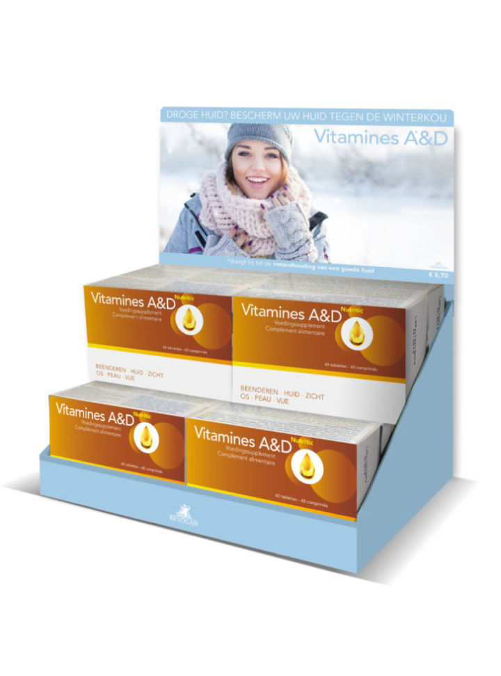 vit-ad_mockup_display_nl_726x980_acf_cropped