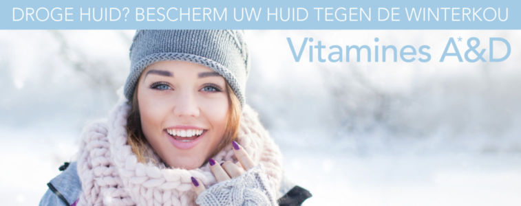 vit-ad_topcard_display_nl_1514x600_acf_cropped