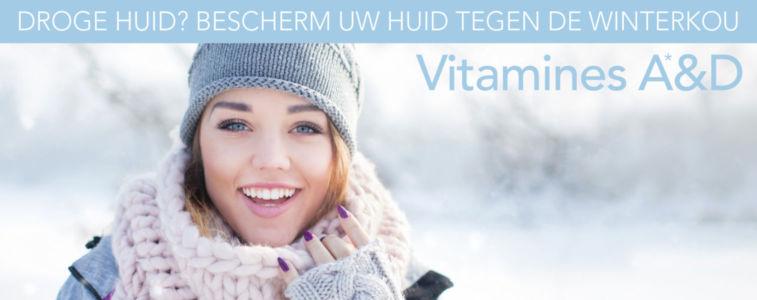 vit-ad_topcard_display_nl_1514x600_acf_cropped_1514x600_acf_cropped
