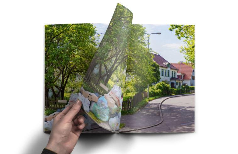 roeselare_sluikstort_mockup_1514x980_acf_cropped