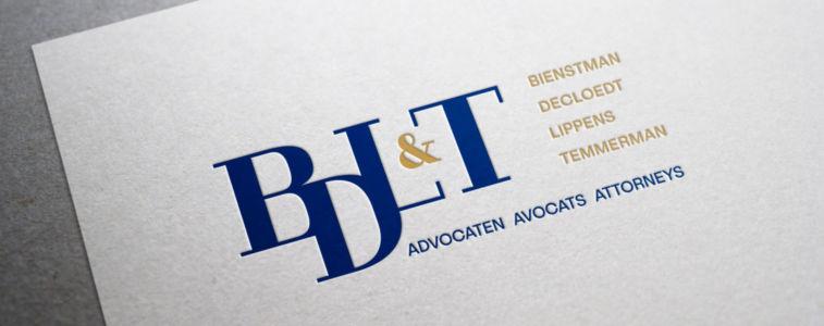 bdlt_color-letterpress_1514x600_acf_cropped