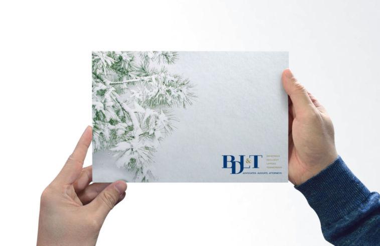 bdlt_greeting-card_07_1514x980_acf_cropped