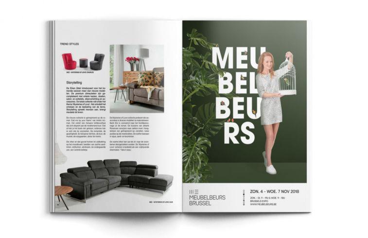 a4-magazine-mockup_mb_1514x980_acf_cropped