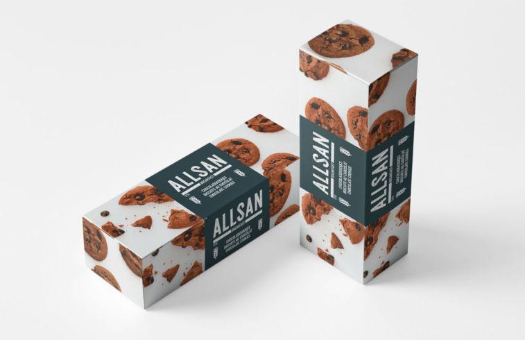 allsan_box-mock-up_1514x980_acf_cropped_1514x980_acf_cropped