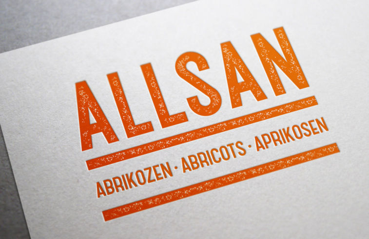 allsan_color-letterpress_1514x980_acf_cropped