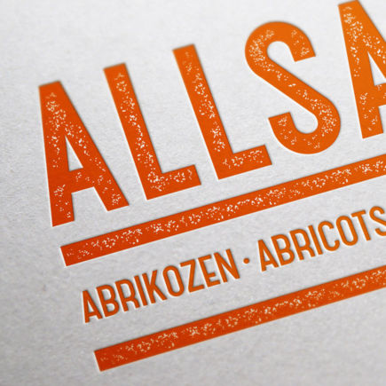 allsan_color-letterpress_870x870_acf_cropped