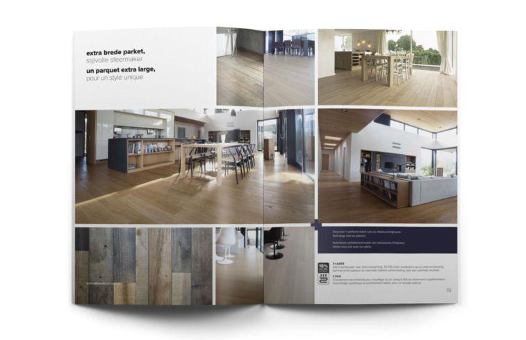 binnen_p18-19-brochure-a4-mockup_1514x980_acf_cropped
