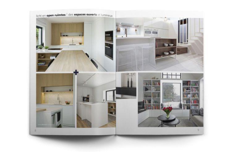 binnen_p8-9-brochure-a4-mockup_1514x980_acf_cropped