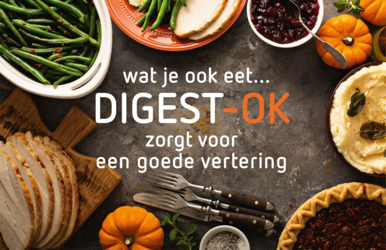digest-ok_nl_display_2019_foto_1514x980_acf_cropped-1