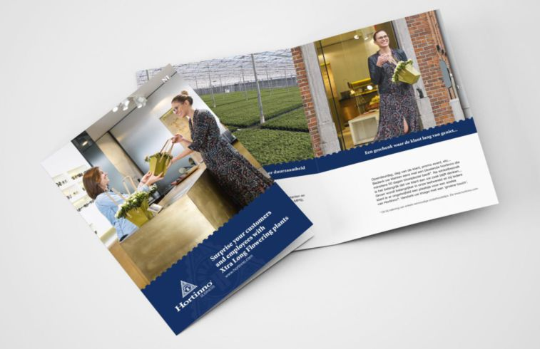 hortinno_brochure_b2b_04_1514x980_acf_cropped