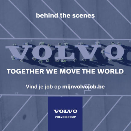 modulo_volvo_last_frame_behind-the-scenes_def_870x870_acf_cropped