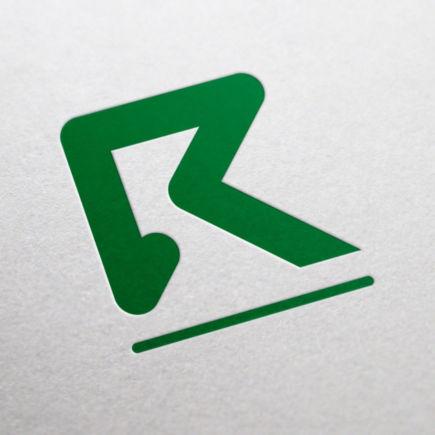 logo_vierkant_870x870_acf_cropped