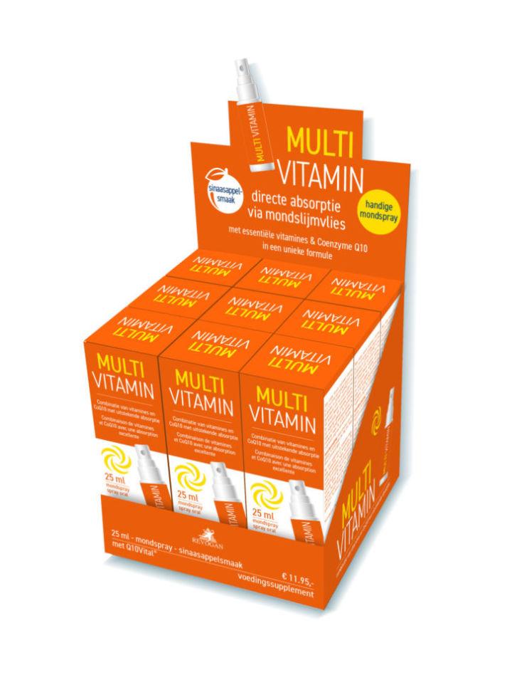 mockup_display_mondspray_multi_vitamin_nl_726x980_acf_cropped