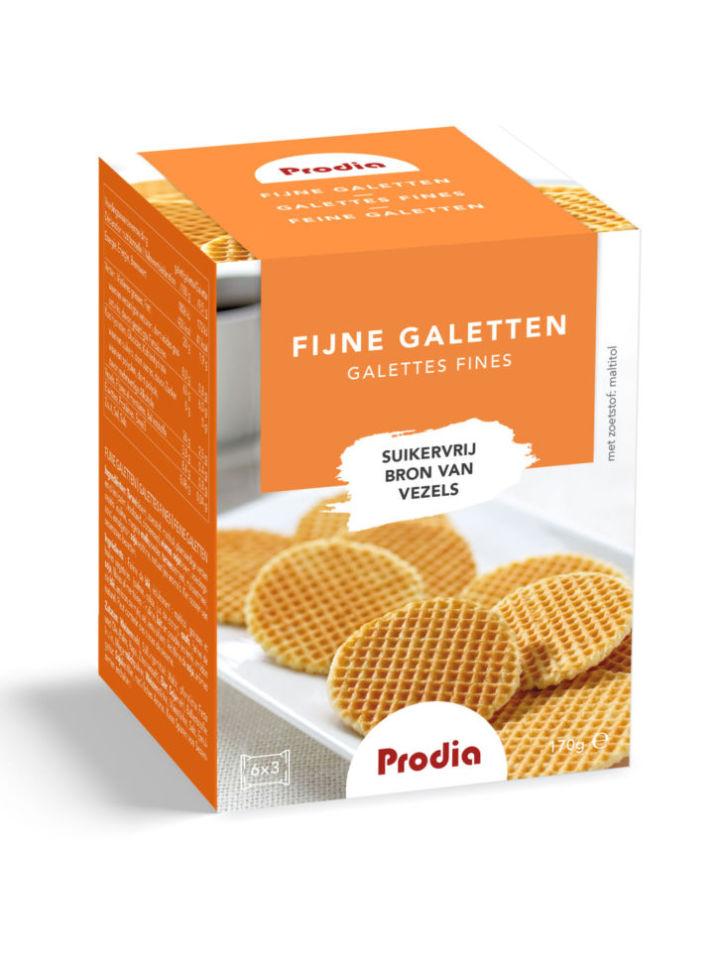 prodia_packshot_fijne-galetten_nl_726x980_acf_cropped
