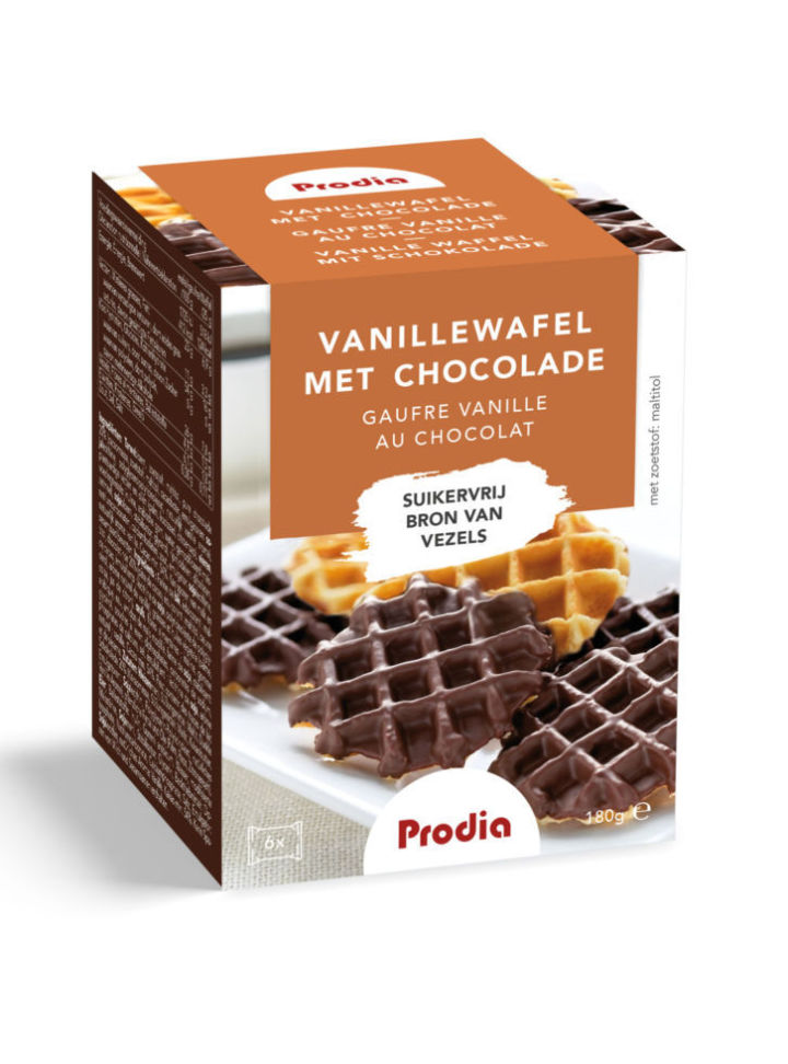 prodia_packshot_vanillewafel-chocolade_nl_726x980_acf_cropped_726x980_acf_cropped