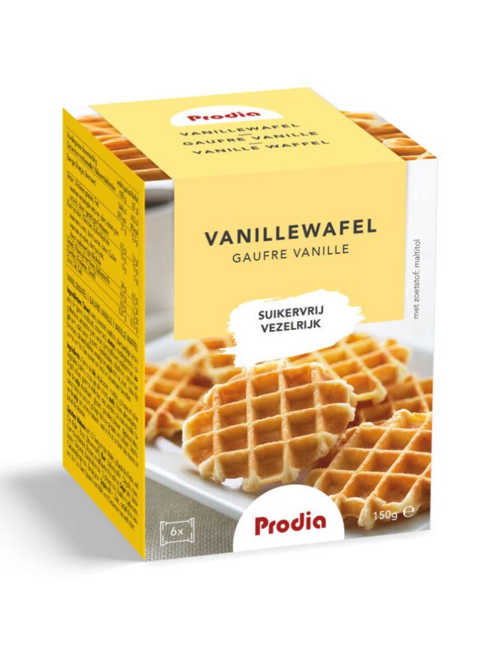 prodia_packshot_vanillewafel_nl_726x980_acf_cropped