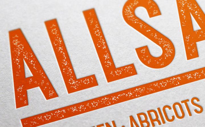 allsan_color-letterpress_840x520_acf_cropped