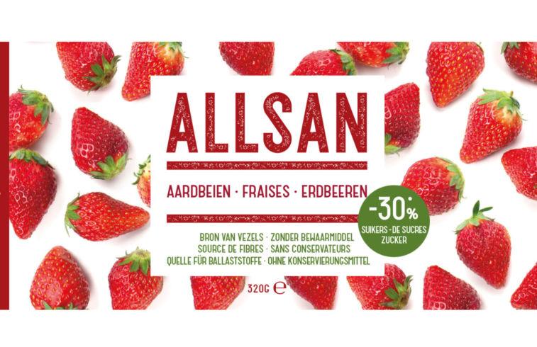 allsan_etiket_aardbeien_01_1514x980_acf_cropped