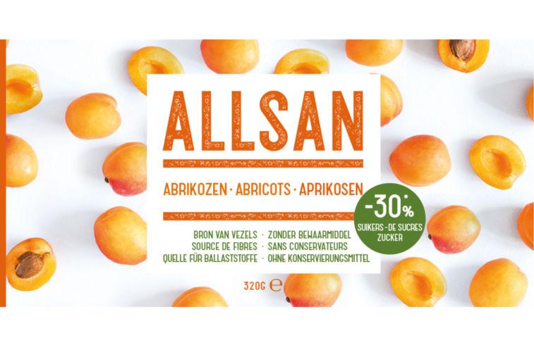 allsan_etiket_abrikozen_1514x980_acf_cropped