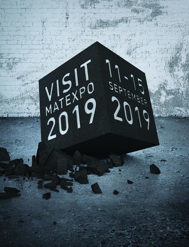 matexpo-2019-visit-matexpo_1200px_840x1100_acf_cropped