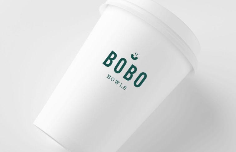 bobo-beker_1514x980_acf_cropped