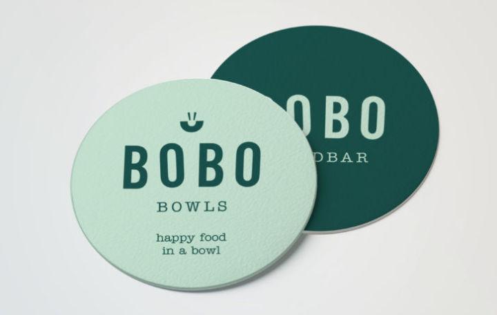 bobo-bowls-naamkaartjejpg_726x460_acf_cropped
