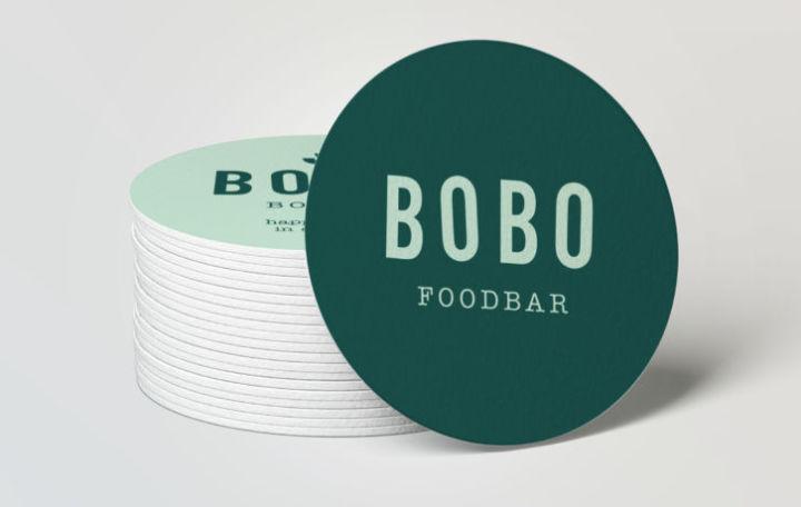 bobo-foodbaar-naamkaartjejpg_726x460_acf_cropped