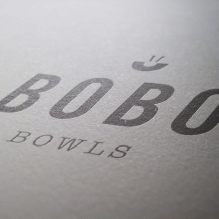 bobo-logo_870x870_acf_cropped