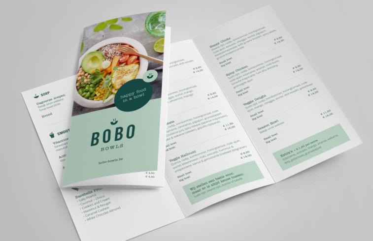 bobo-menu_1514x980_acf_cropped_1514x980_acf_cropped