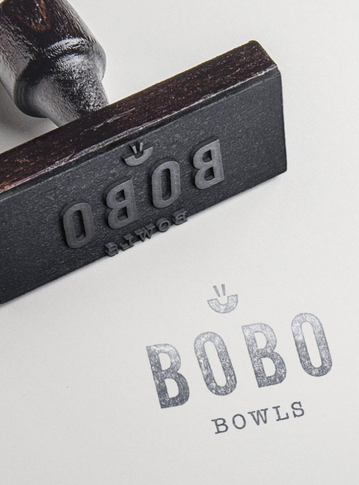 bobo_rubber-stamp-mockup-2_726x980_acf_cropped