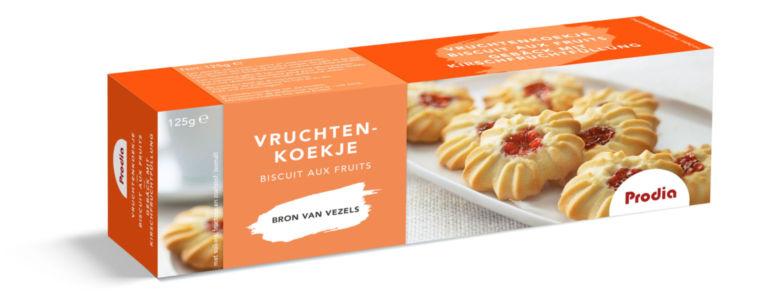 prodia_packshot_2019_vruchtenkoekje_nl_1514x600_acf_cropped