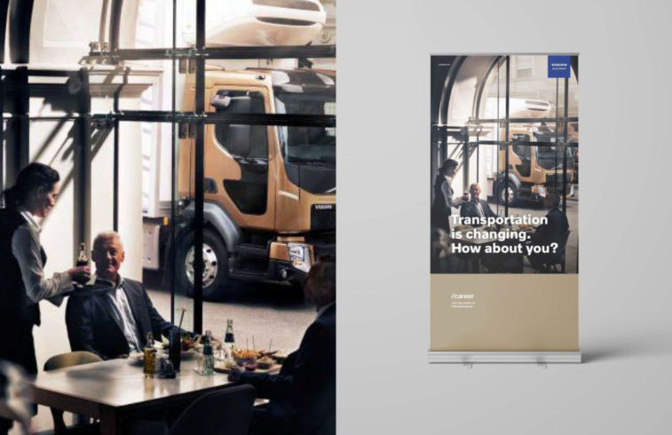 modulo_volvo_emplbranding_banner_01_1514x980_acf_cropped