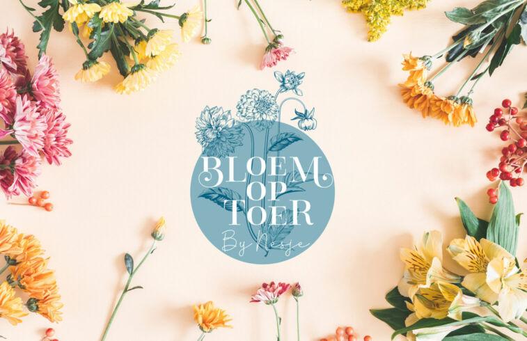 bloemenlogo_1514x980_acf_cropped