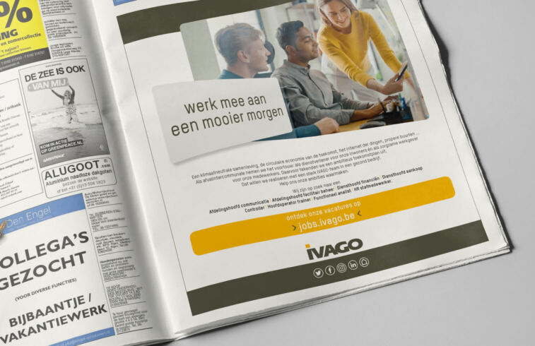 ivago_newspaper-adverts-mock-up_01_1514x980_acf_cropped
