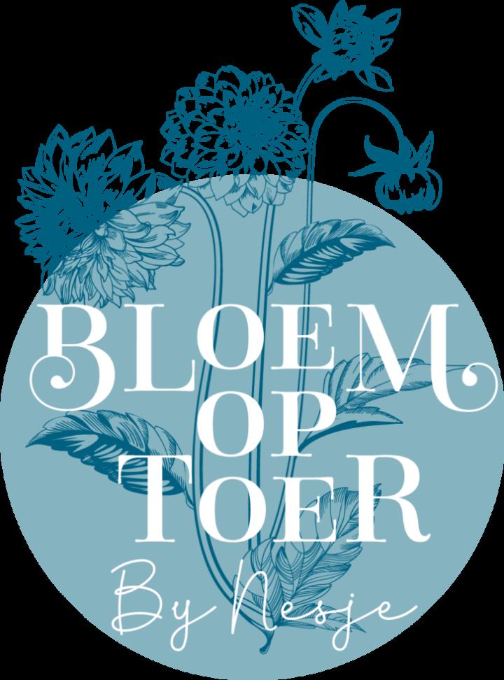 logo_bloem-op-toer_726x980_acf_cropped