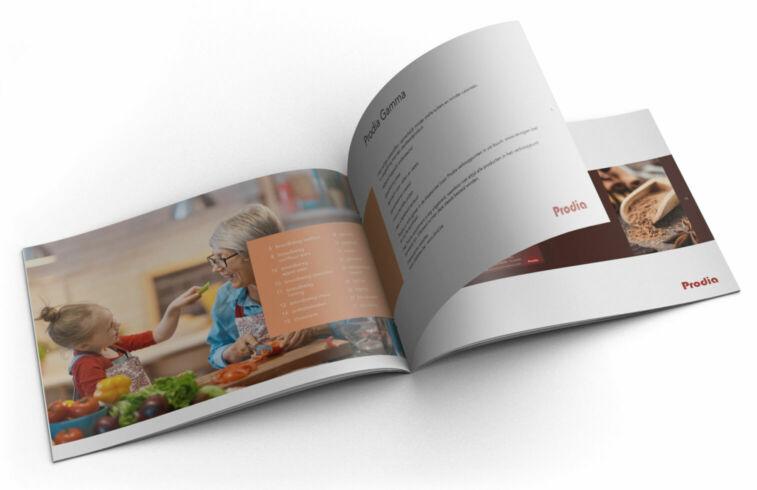 prodia_brochure_01-scaled_1514x980_acf_cropped