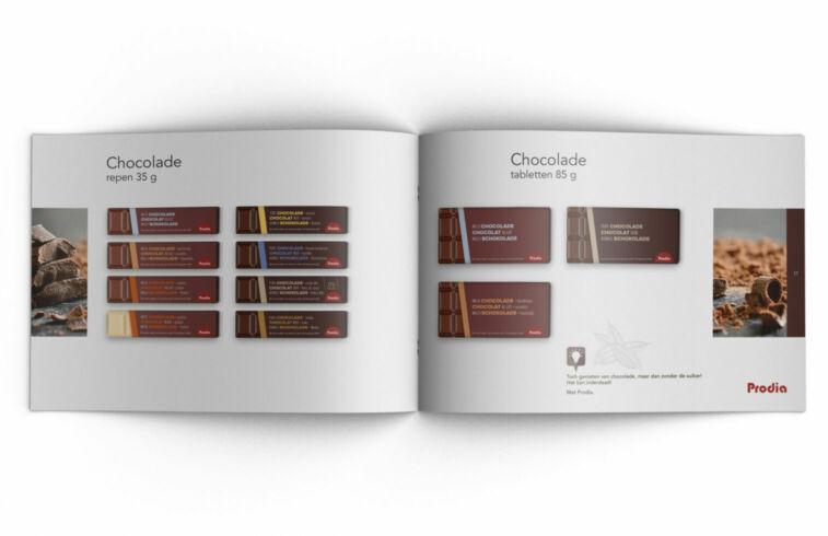 prodia_brochure_02-scaled_1514x980_acf_cropped