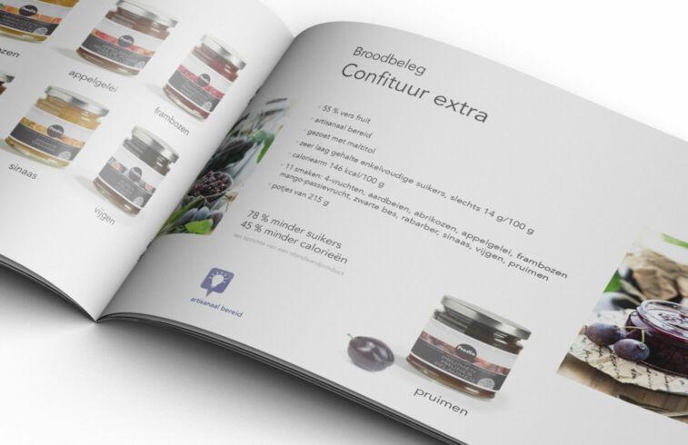 prodia_brochure_03-scaled_1514x980_acf_cropped